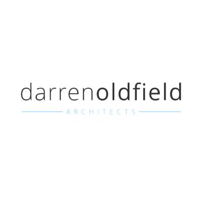 Darren Oldfield Architects