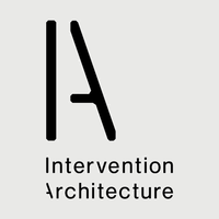 Intervention Architecture logo
