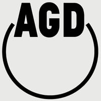 AGD logo