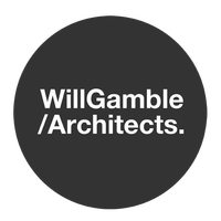 Will Gamble Architects