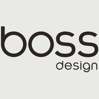 Boss Design logo