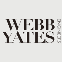 Webb Yates Engineers logo