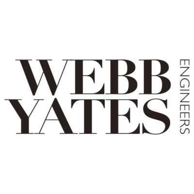 Webb Yates Engineers