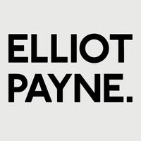 Elliot Payne