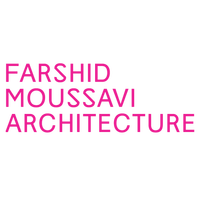 Farshid Moussavi Architecture logo