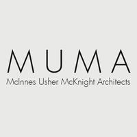 MUMA logo
