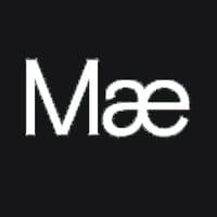 Mae logo