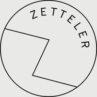 Zetteler logo