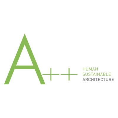 A++ Human Sustainable Architecture