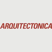 Arquitectonica logo