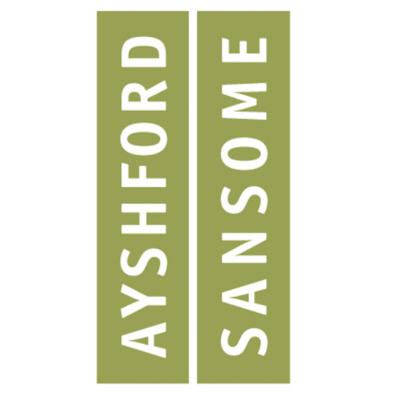 Ayshford Sansome