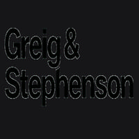 Greig and Stephenson Ltd logo