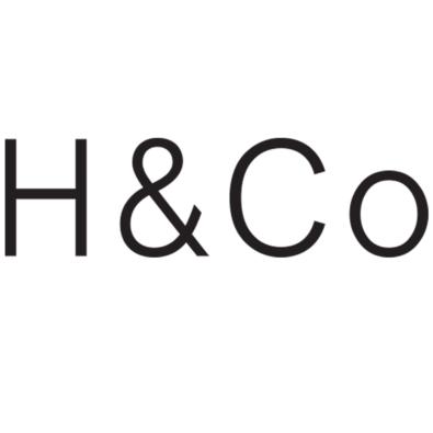 Hayhurst and Co logo