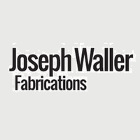Joseph Waller Fabrications