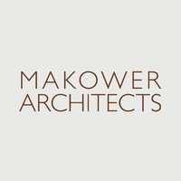 Makower Architects