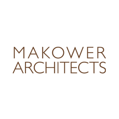 Makower Architects logo