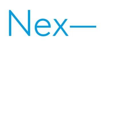 Nex Architecture