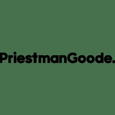 PriestmanGoode