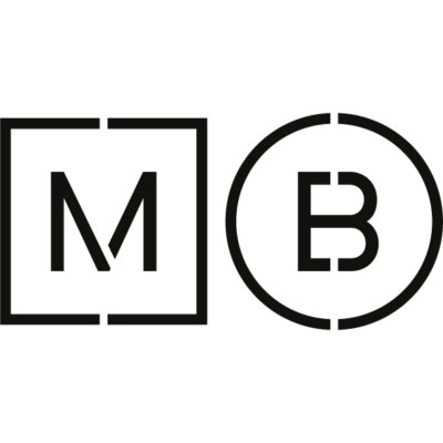 experienced part 3 architect at michaelis boyd in london uk