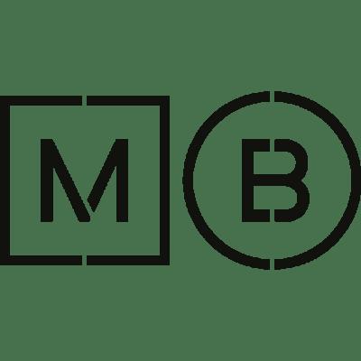 Michaelis Boyd logo