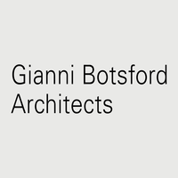 Gianni Botsford Architects logo