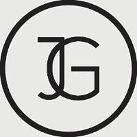 Joseph Giles logo
