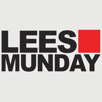 Lees Munday Architects logo