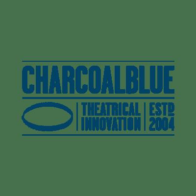 Charcoalblue
