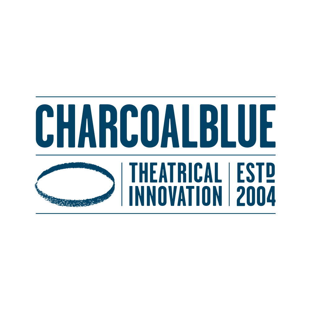 Theatre consultant/team leader at Charcoalblue in Chicago, USA
