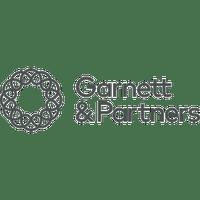 Garnett & Partners