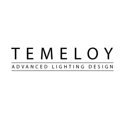 Temeloy