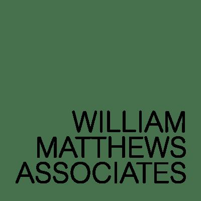 William Matthews Associates