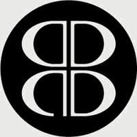 Baroncelli logo