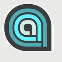 khak logo