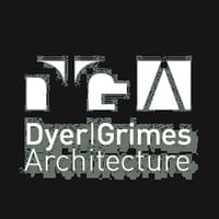 Dyer Grimes logo