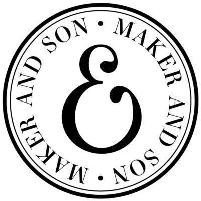 Maker&Son