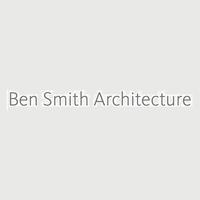 Ben Smith Architecture logo
