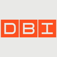 DBI Projects