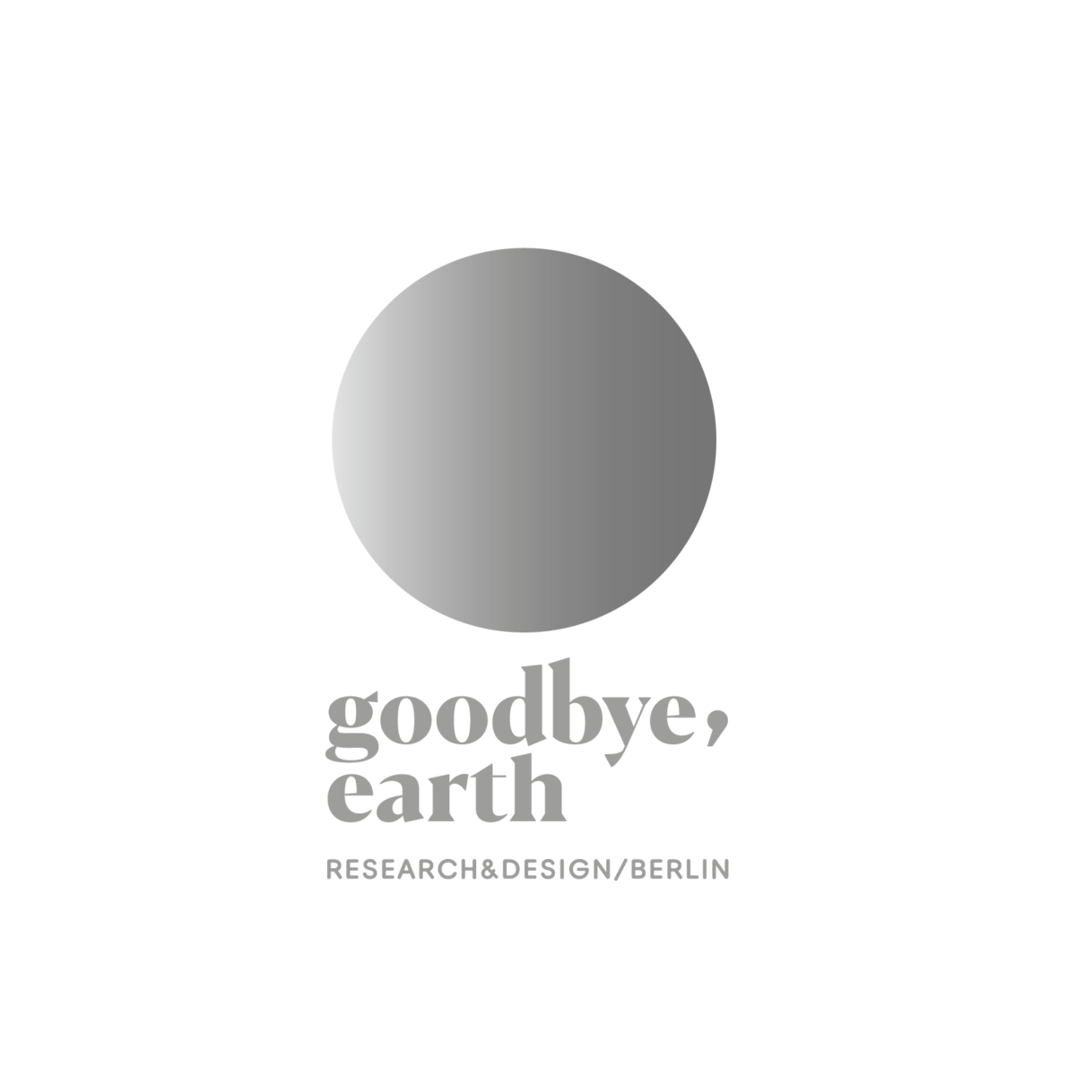 Architect at goodbye earth in berlin germany for Designer jobs deutschland
