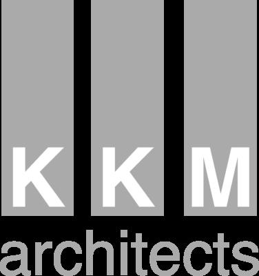 KKM Architects logo
