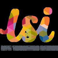 LSI Architects logo