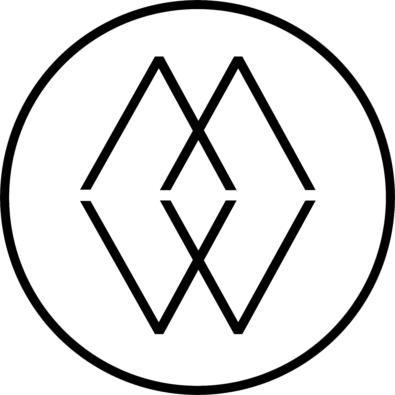 Marek Wojciechowski Architects logo