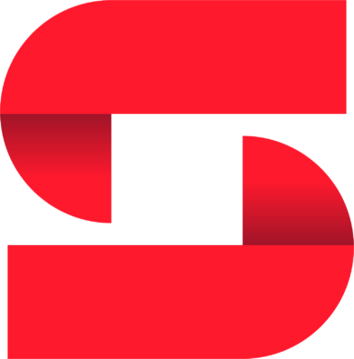 Skender logo