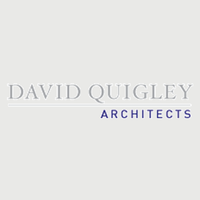 David Quigley Architects logo