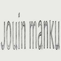 Designer pour l'équipe d'architecture intérieure JOUIN MANKU