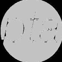 Pfeffer Torode Architecture logo