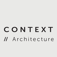 Context Architecture logo