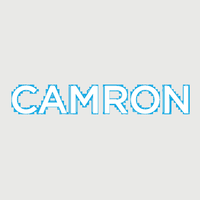 Camron PR logo