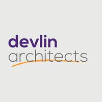 Devlin Architects logo