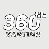 Ensol 360 Karting Ltd logo